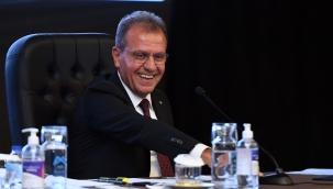 ÖN LİSANS ÖĞRENCİLERİNE 500 LİRALIK ÖĞRENİM DESTEĞİ MÜJDESİ